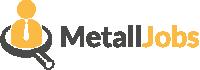 Metalljobs